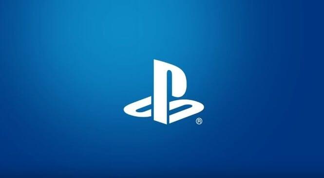 Sony Tunjukkan Performa Playstation 5