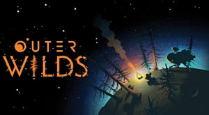 Outer Wilds Akan Dirilis Sebentar Lagi