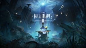 Little Nightmares II Akan Lebih Luas Dari Prekuelnya