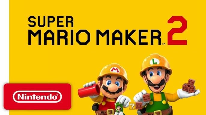 Nintendo Switch Akan Rilis Versi Murah
