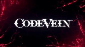 Code Vein Rilis Trailer Tampilkan Tanggal Rilis
