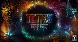 Tetris Effect Tidak Lagi Eksklusif PS4