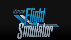Microsoft Flight Simulator 2020 Tampilkan Gameplay Memukau