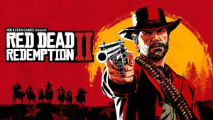 Red Dead Redemption 2 PC Akan Eksklusif Epic Games Store
