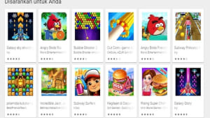 Situs Link Download Cheat Hack Games