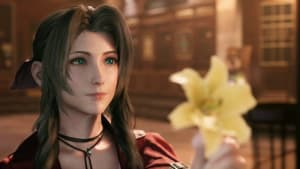 Final Fantasy VII Remake Tampilkan Karakter Aerith
