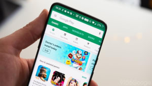 Google Play Pass Siap Saingi Apple Arcade
