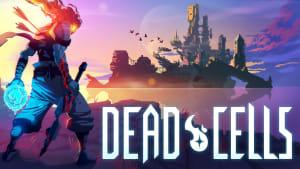 Dead Cells Akan Rilis Untuk Perangkat Mobile