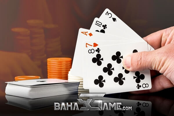 Free Poker Online Games Indonesia