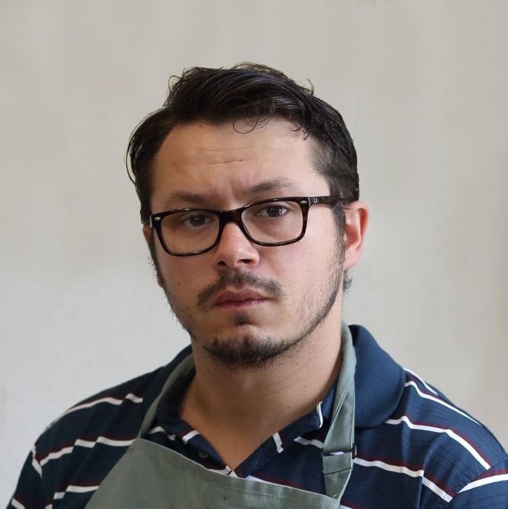 José Catoira