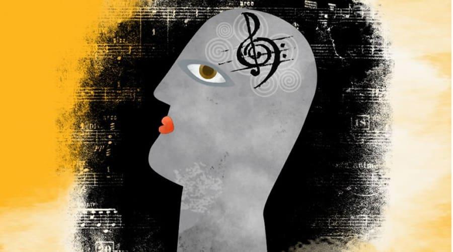 Musicofilia | Oliver Sacks