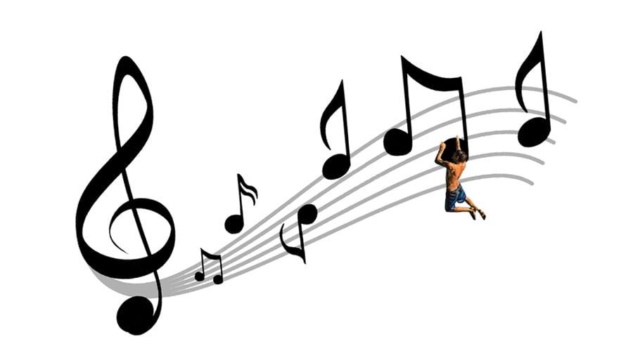 7 maneras prácticas y divertidas de tocar escalas