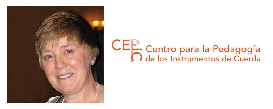 Formación en Pedagogía Rolland con Lynne Denig