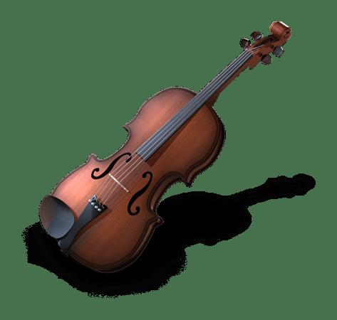 La Bilbao Orkestra Sinfonikoa selecciona concertino 2