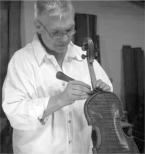 Matthias Kayssler