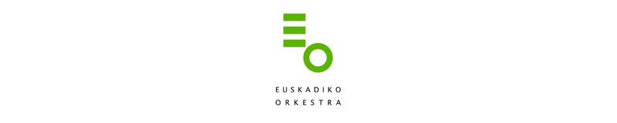 La Orquesta Sinfónica de Euskadi selecciona violín y viola tutti.