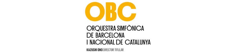 La OBC selecciona viola con carácter interino
