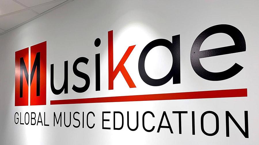 Esta Semana Santa, Curso de Música en Forum Musikae