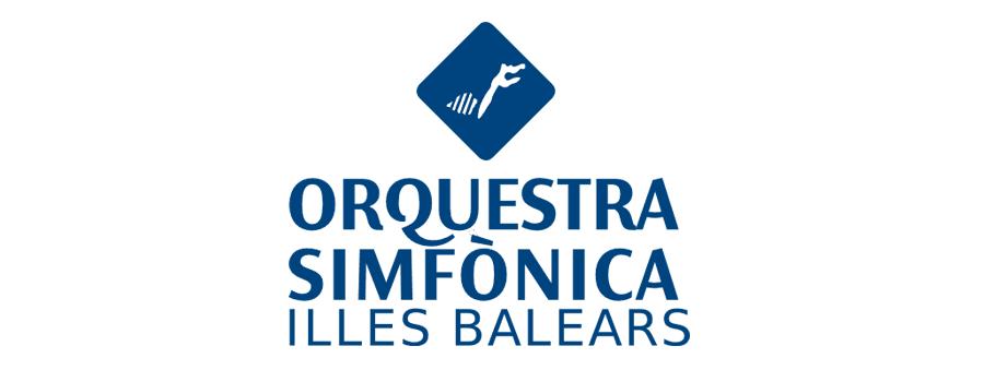 Bolsa de trabajo con polémica para la Orquestra Simfònica Illes Balears.