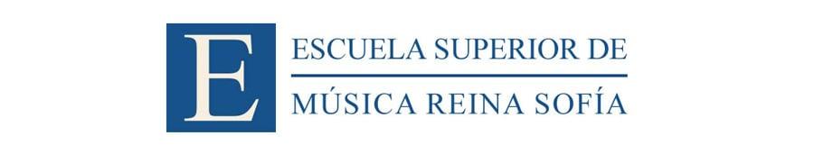 Pruebas de acceso a la Escuela Superior de Música Reina Sofía