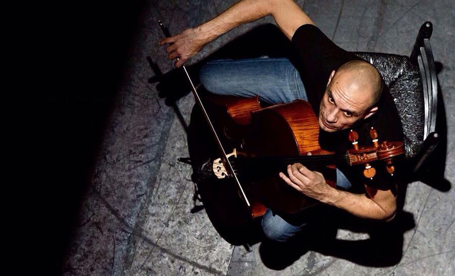La Fusión Musical de Batio el próximo 22 de junio en la SUMA Flamenca.