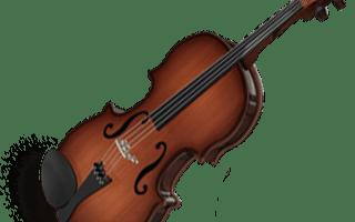 La Orquestra Simfònica del Gran Teatre del Liceu selecciona 4 violín tutti