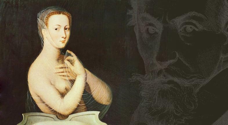 Pur ti miro | Claudio Monteverdi