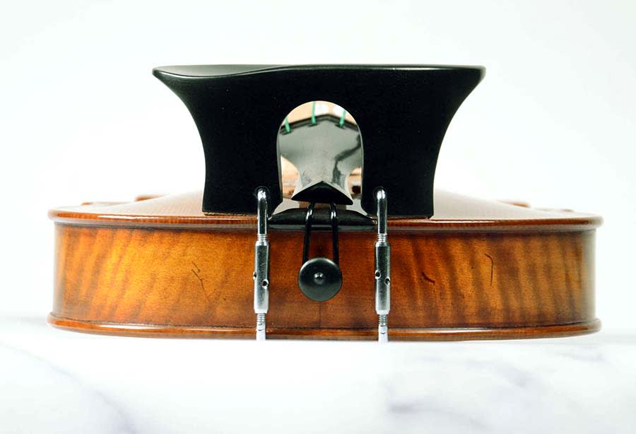 Barbada de fiddlershop