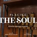 <em>Placing the soul</em>, un nuevo documental en busca del alma de los violines