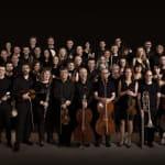 Audiciones de Viola tutti para la Fundación Orquesta y Coro de la Comunidad de Madrid