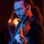 Lucas Bittini - Violinbcn