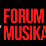 Nuevos cursos on-line en Forum Musikae