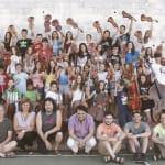 Da Capo 2021, curso de verano para cuerdas en Granada