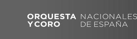 Publicada la Convocatoria Oficial para dos plazas de solista de viola y una de violín segundo en la OCNE
