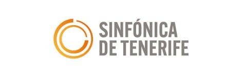 Convocatoria para la Sección de Cuerda de la Sinfónica de Tenerife.