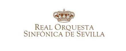 La Real Orquesta Sinfónica de Sevilla busca violín y viola tutti