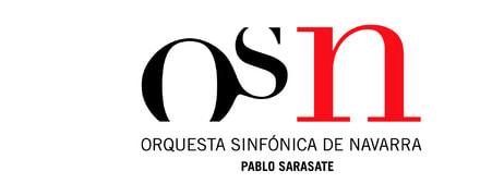 Audiciones de Violín y Viola tutti músico invitado para la Orquesta Sinfónica de Navarra