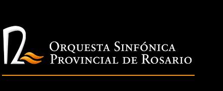 La Orquesta Sinfónica del Rosario selecciona Concertino.