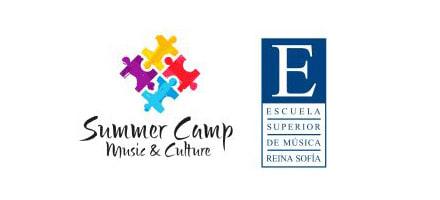 La Escuela Superior de Música Reina Sofía lanza su campamento musical de verano