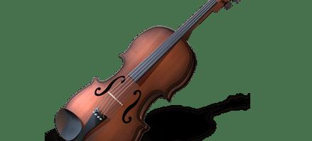 Convocatoria de violín y viola para la Joven Orquesta Sinfónica de Valladolid