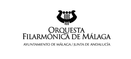 La Orquesta Filarmónica de Málaga selecciona un solista de Violín Primero