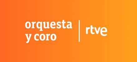 La Orquesta y Coro de RTVE seleccionan violín, viola y violonchelo