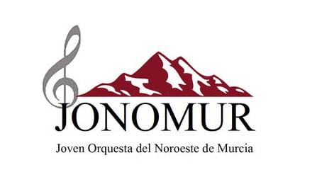La Joven Orquesta del Noroeste de la Región de Murcia convoca pruebas de acceso