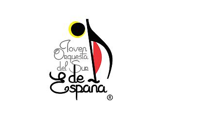 La Joven Orquesta del Sur de España convoca audiciones para músicos con discapacidad