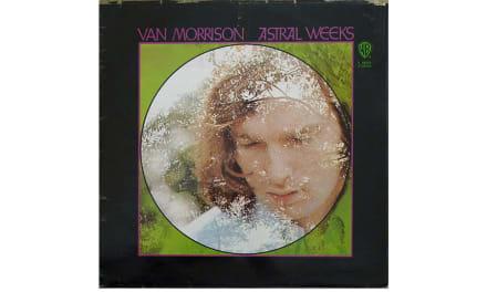 Cyprus Avenue | Van Morrison