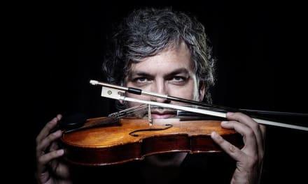 Nuevas masterclass de Oriol Saña en Madrid