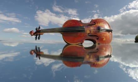 Mitos y manías sobre el violín