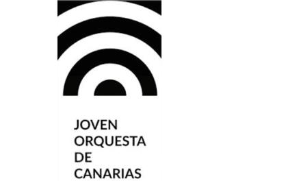 La Joven Orquesta de Canarias seleccionará violín, viola, violonchelo y contrabajo