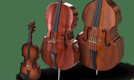 Audiciones para participar en la Orquesta Juvenil Centroamericana y del Caribe