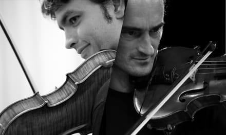 1er Curso de Pop y Jazz en Palma de Mallorca